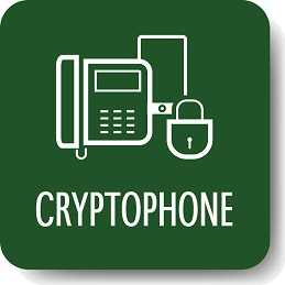 cryptophonepic